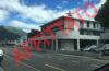 Nuovo appartamento di 3.5 locali a Cadempino